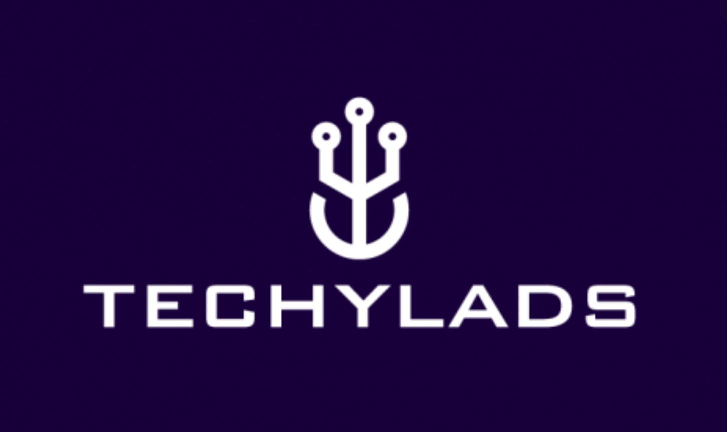 TechyLads.com