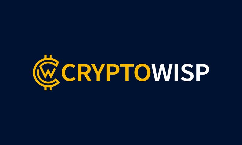 CryptoWisp