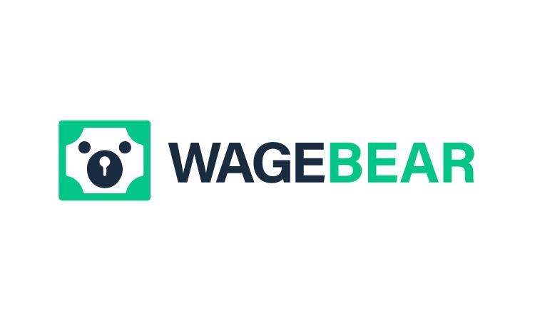 WageBear.com