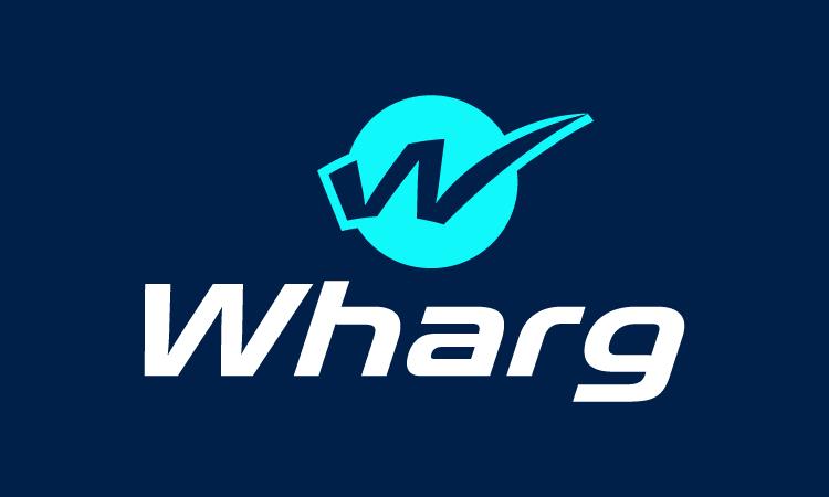 Wharg.com
