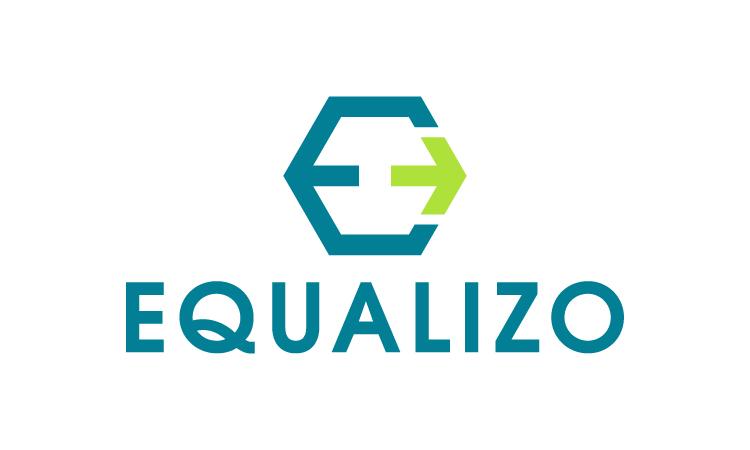 Equalizo.com