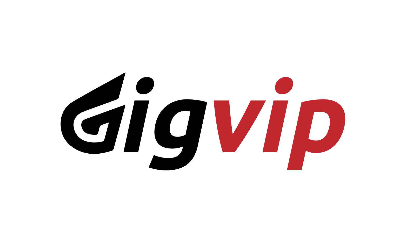 gigvip.com