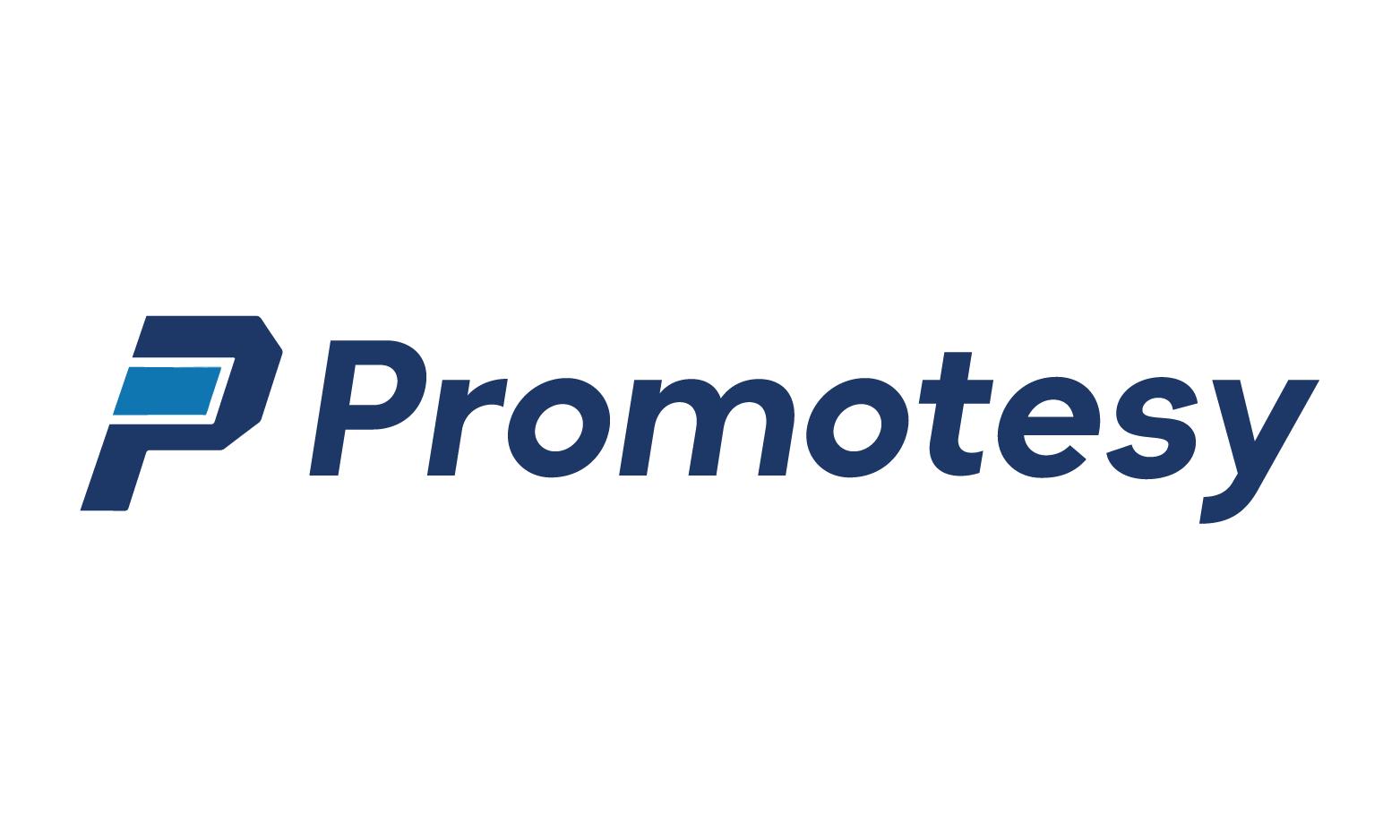 Promotesy.com
