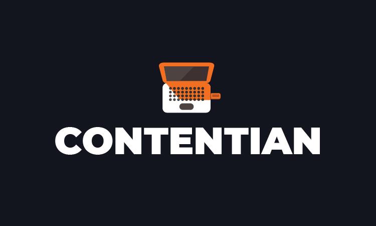 Contentian.com