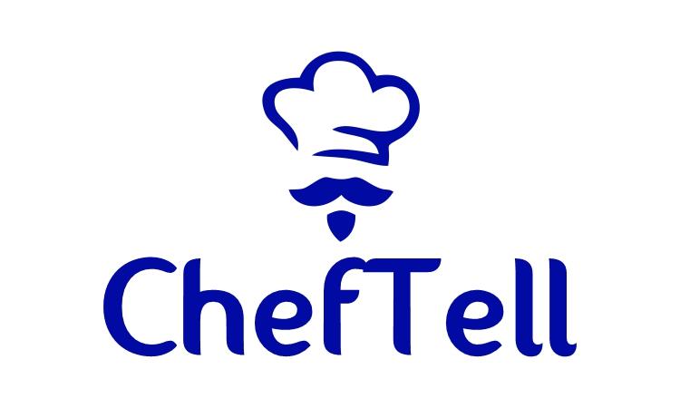 ChefTell.com
