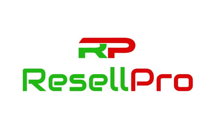 ResellPro.com
