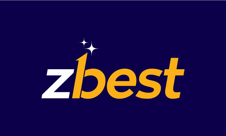 zBest.net