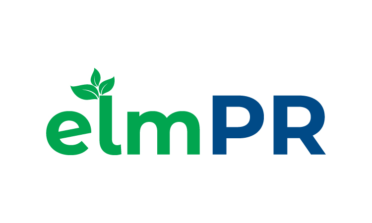 ElmPR.com