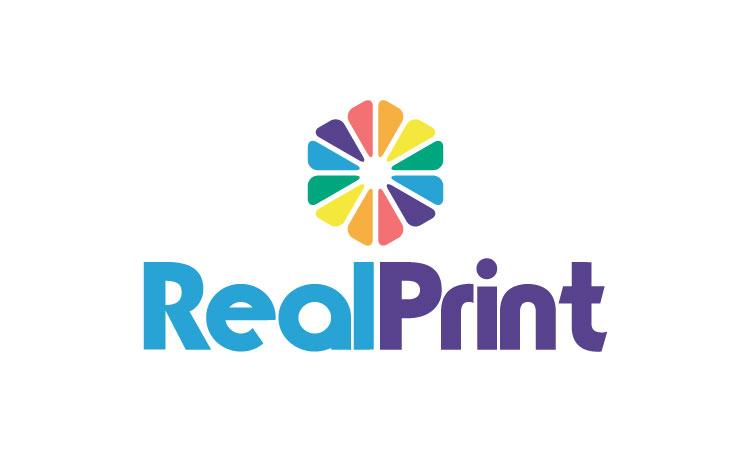 RealPrint.com