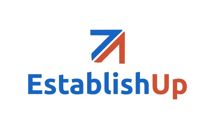 EstablishUp.com