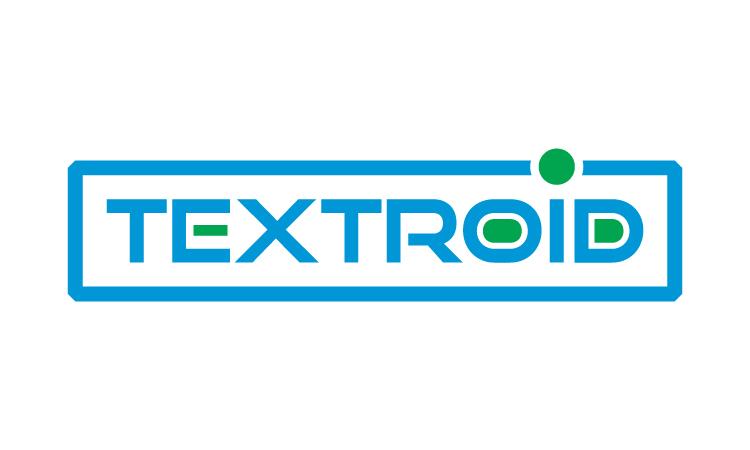 Textroid.com