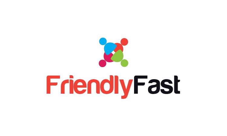 FriendlyFast.com