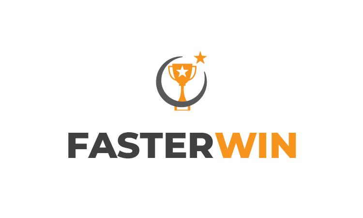 FasterWin.com
