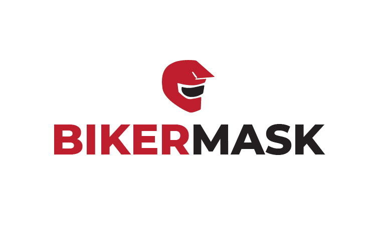 BikerMask.com
