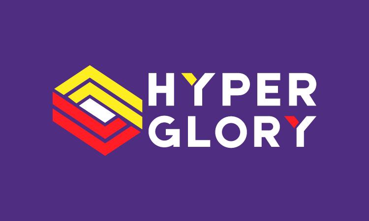 HyperGlory.com