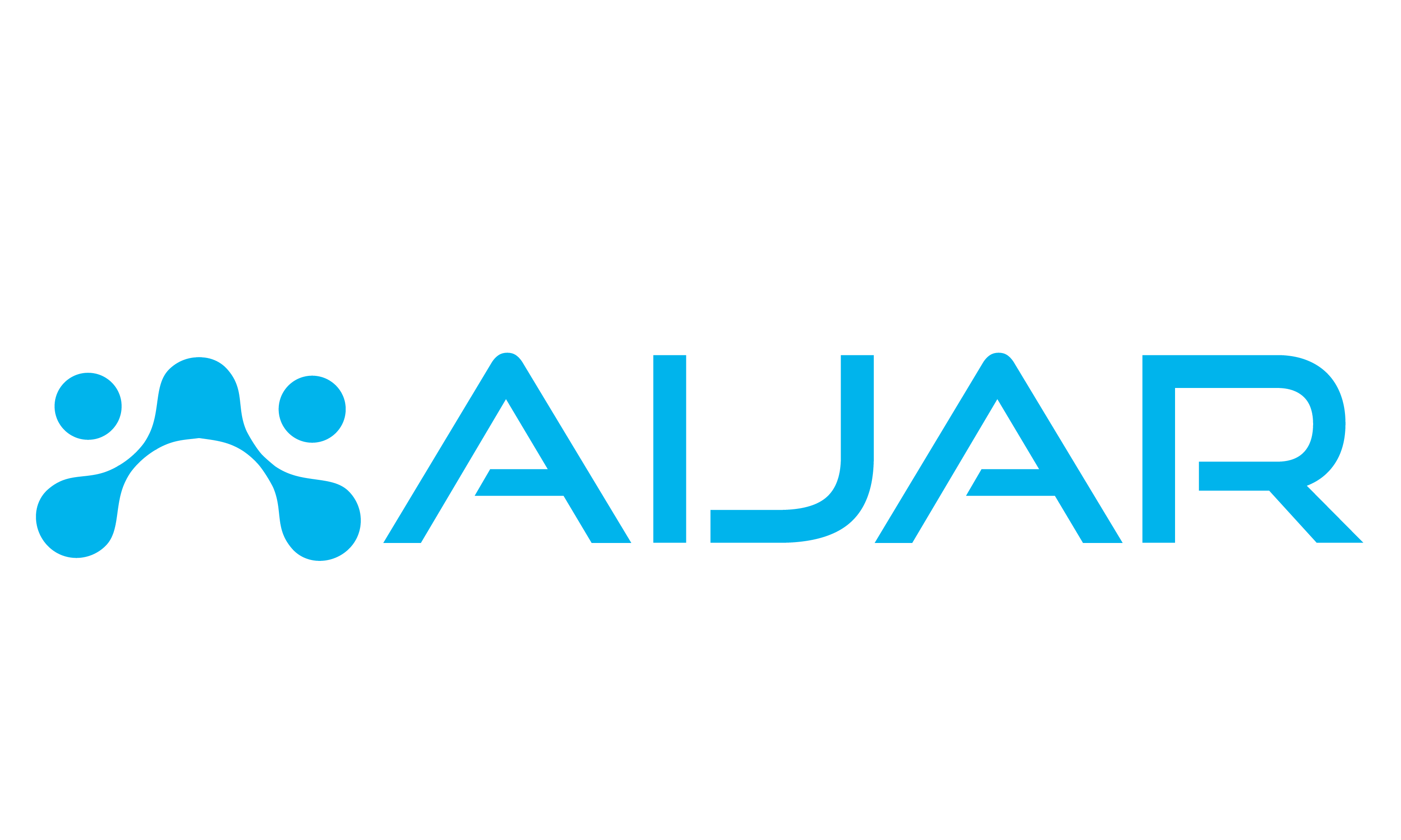 AIJar.com