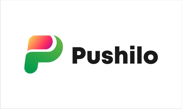 Pushilo.com