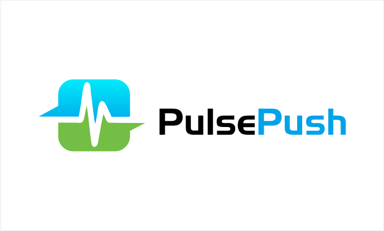 PulsePush.com