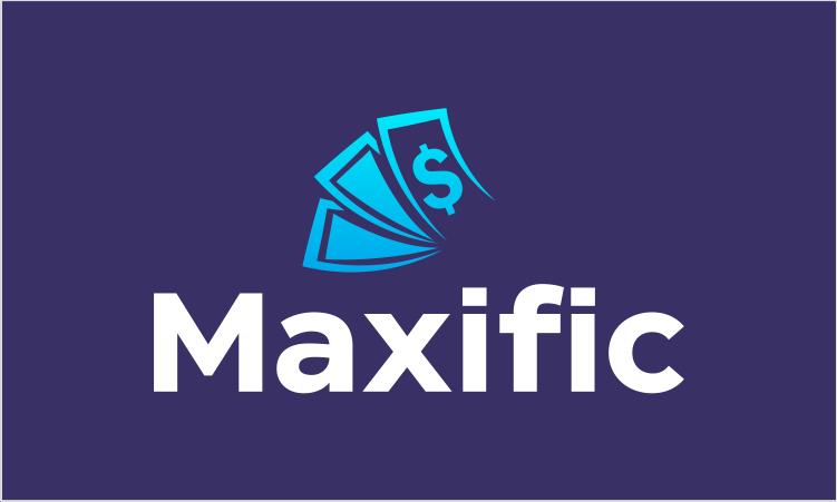 Maxific.com