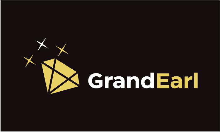 GrandEarl.com