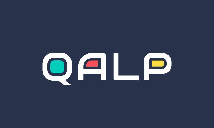qalp.com