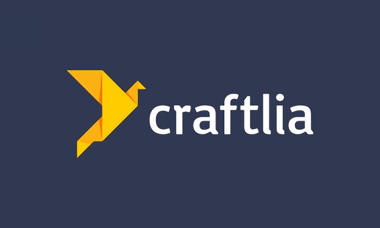 Craftlia.com