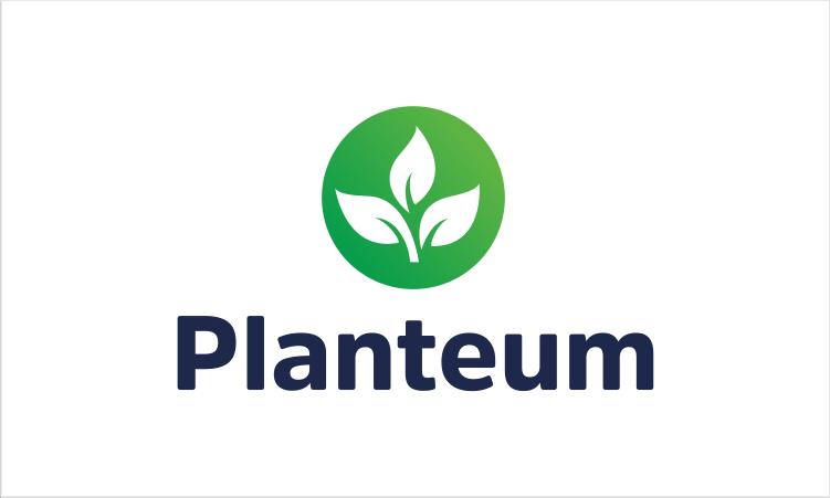 Planteum.com