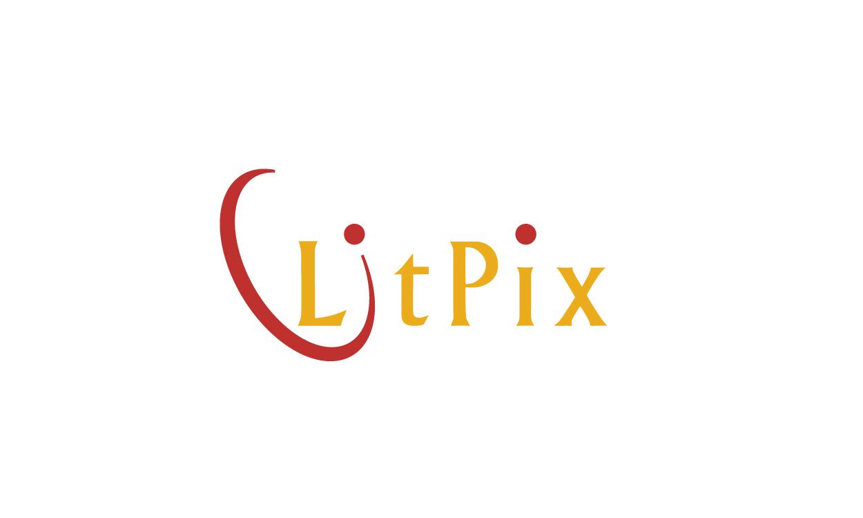 LitPix.com