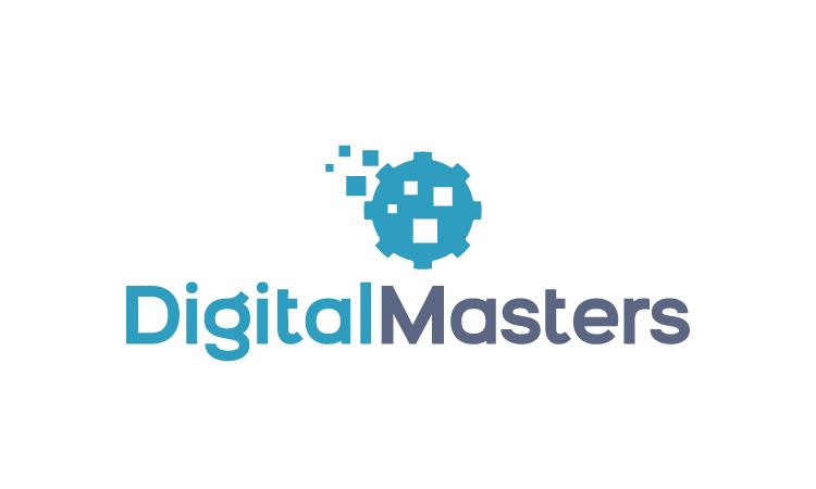 DigitalMasters.com
