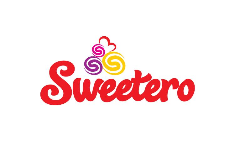 Sweetero.com