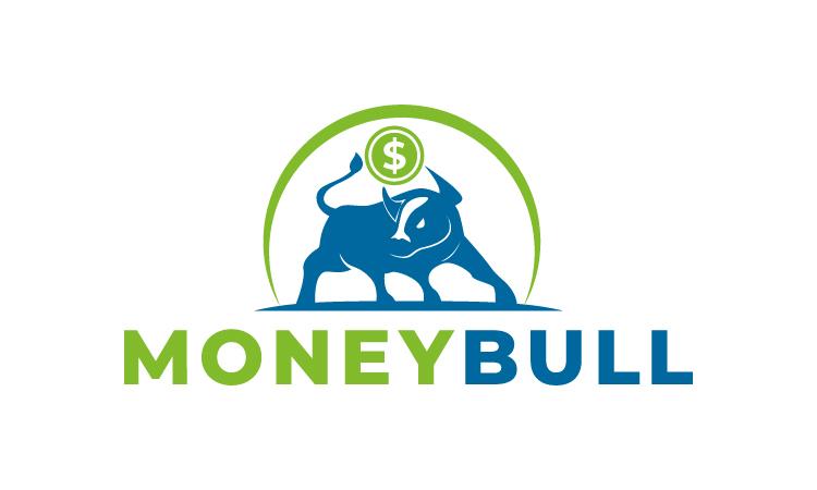MoneyBull.com