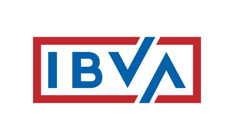 IBVA.com