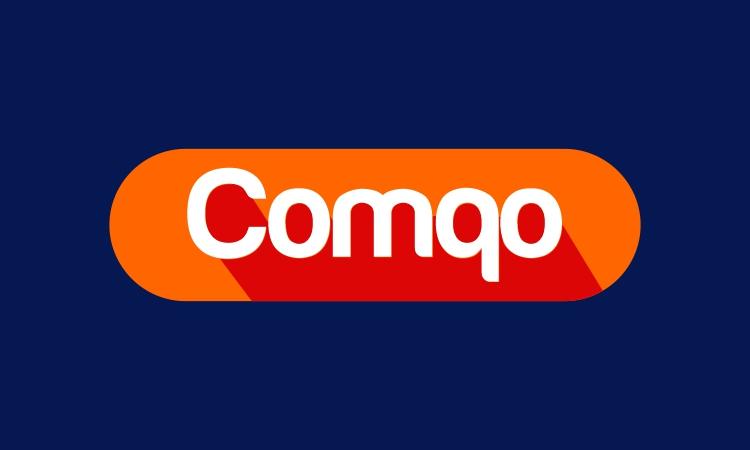Comqo.com