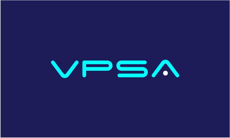 vpsa.com