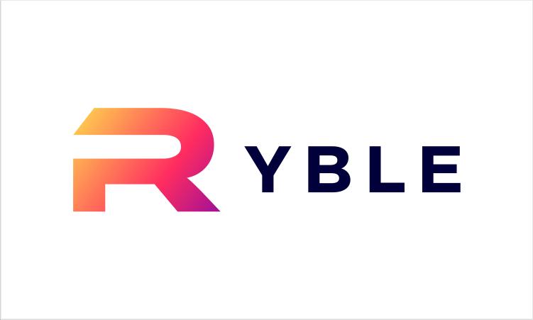 Ryble.com