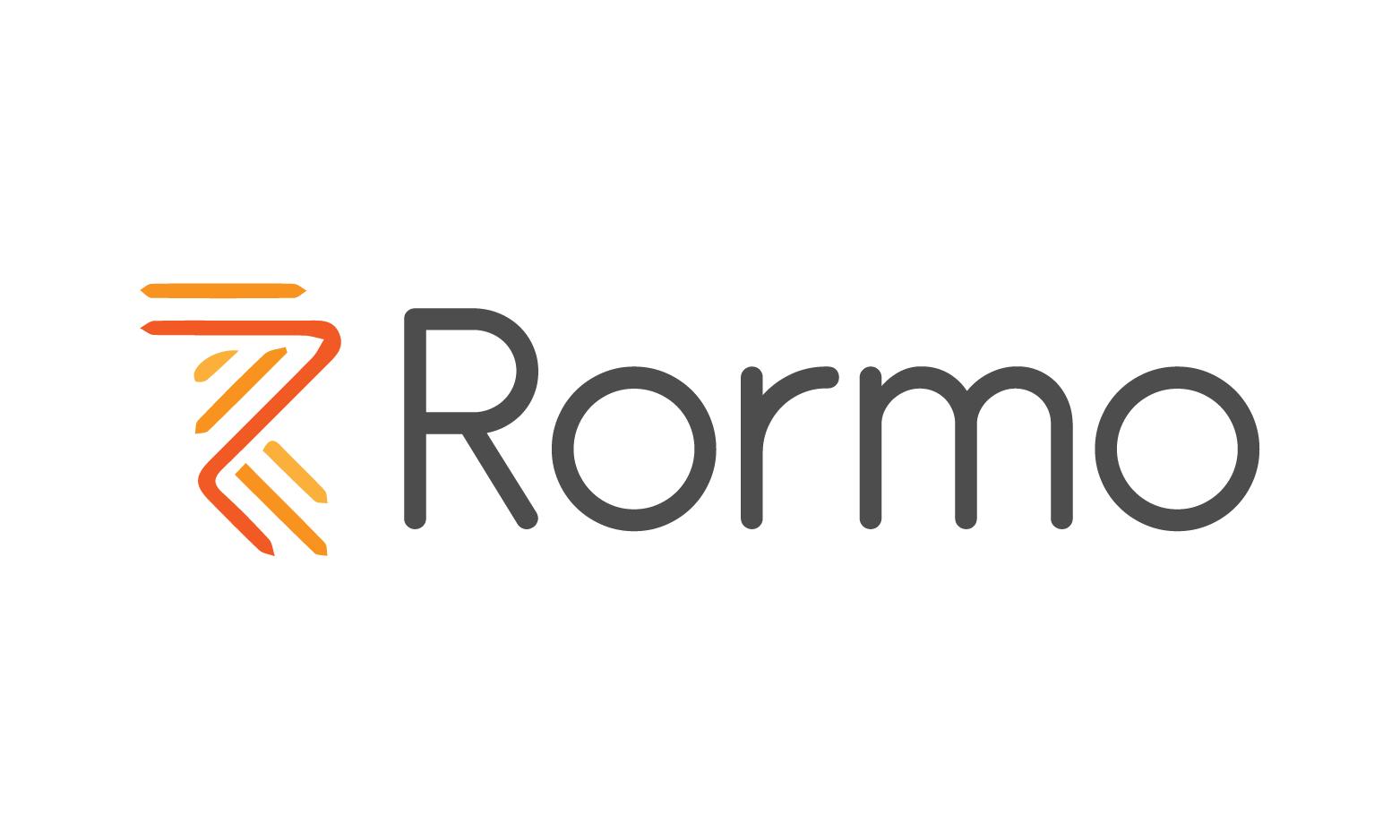 Rormo.com