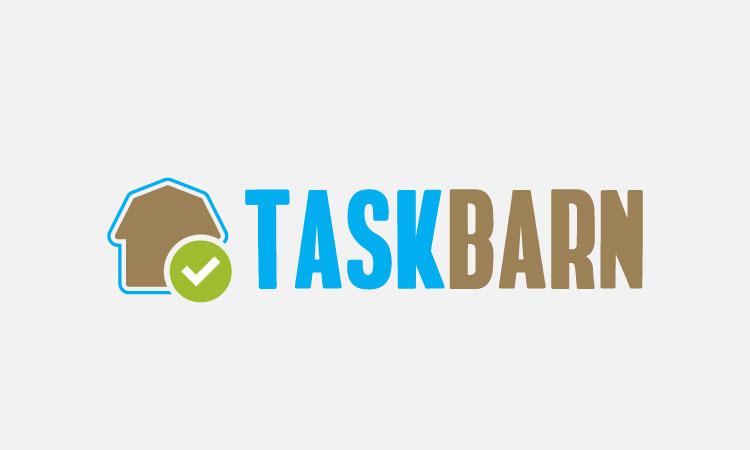 TaskBarn.com