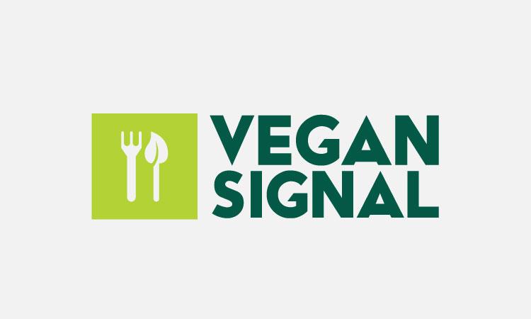 VeganSignal.com