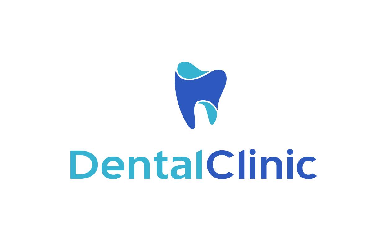 DentalClinic.io