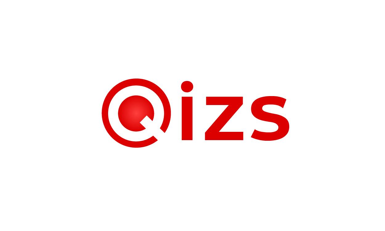 Qizs.com