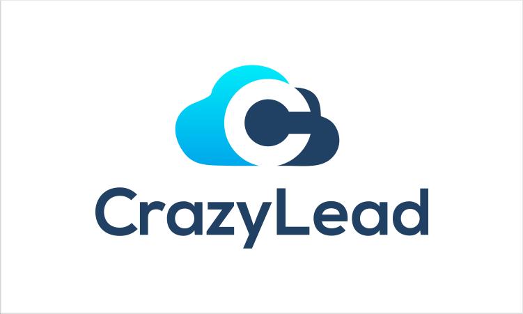 CrazyLead.com