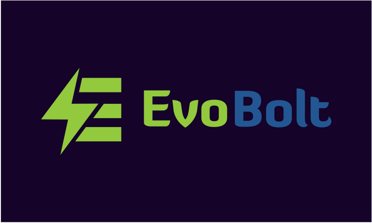 EvoBolt.com