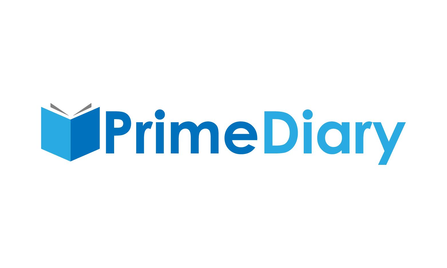 PrimeDiary.com
