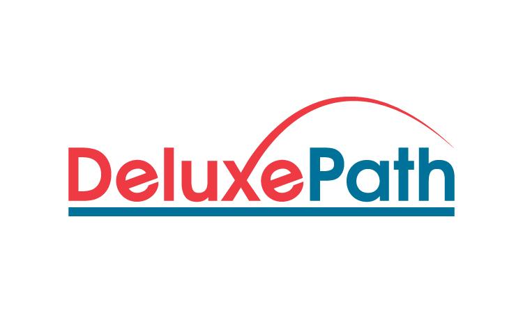DeluxePath.com
