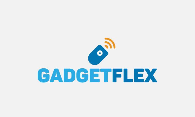 GadgetFlex.com