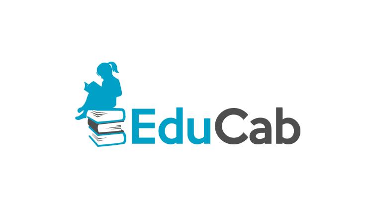 EduCab.com