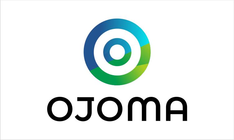 Ojoma.com