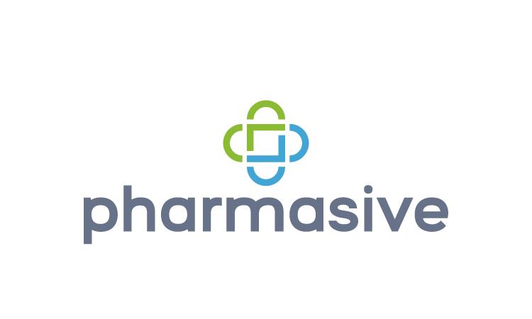 Pharmasive.com