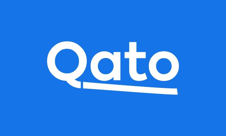 Qato.com