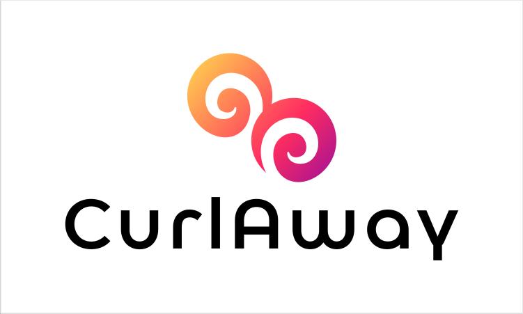 CurlAway.com